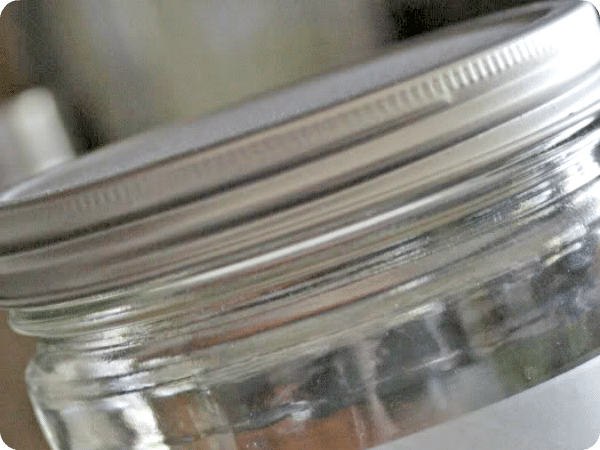 etched storage jars 2