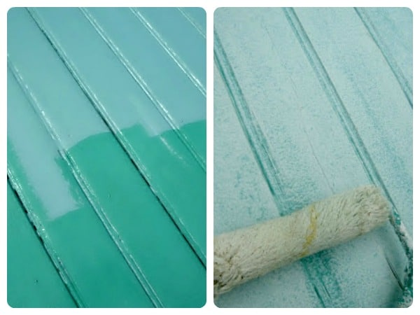 how to whitewash wood basics whitewash