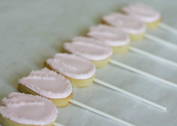 easter cookies 12
