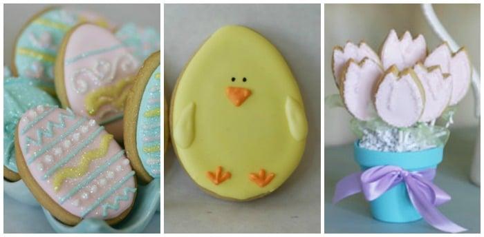easter cookies 14