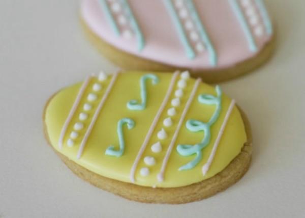 easter cookies 6