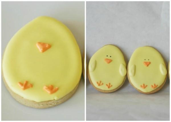 easter cookies 9