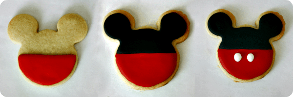 3_mickey_and_minnie_cookies