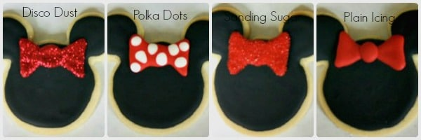 4_mickey_and_minnie_cookies