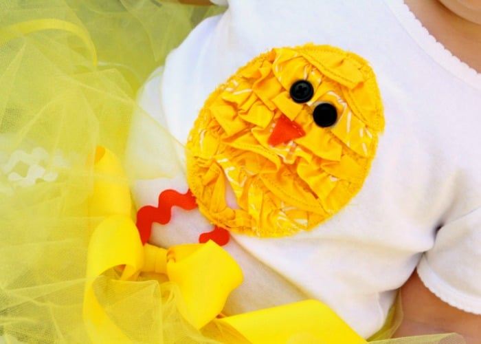 10 Favorite Creative Easter Ideas – Crafts and Treats