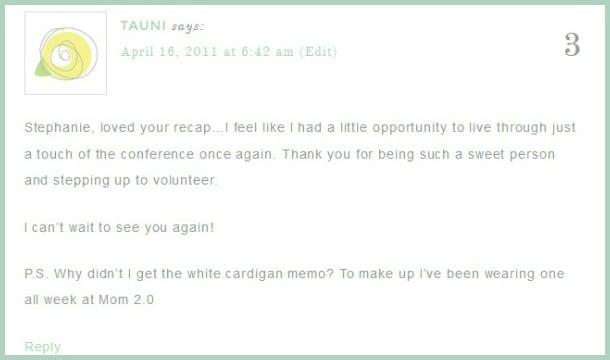 blog comments 1