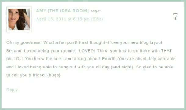 blog comments 2