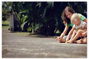 springphototips_4