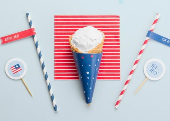 Fourth-July-Printables-Blog-Post_02