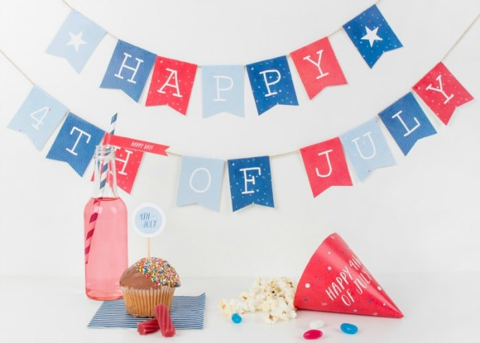 Fourth-July-Printables-Blog-Post_03
