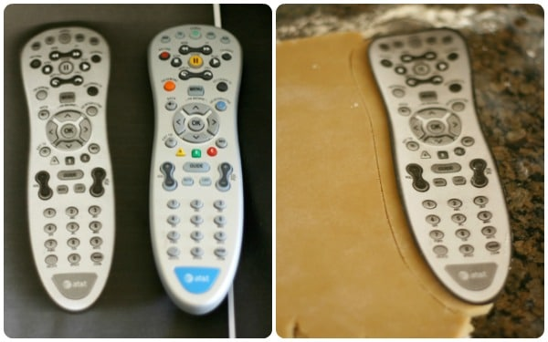 fathers-day-remote-cookies-2