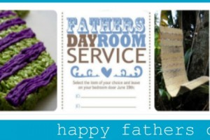 fathers day featured ideas
