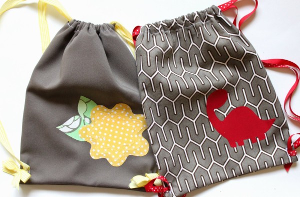 how to sew a backpack 26
