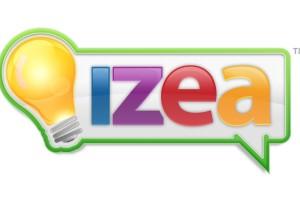 izea_logo