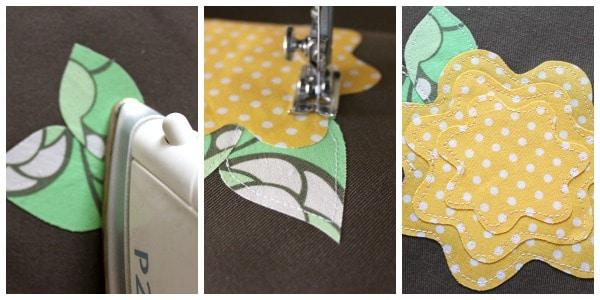 sew a drawstring bag 02