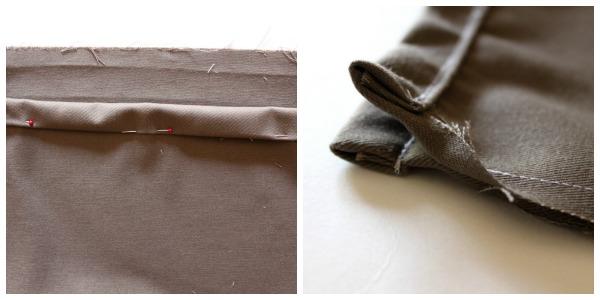 sew a drawstring bag 4