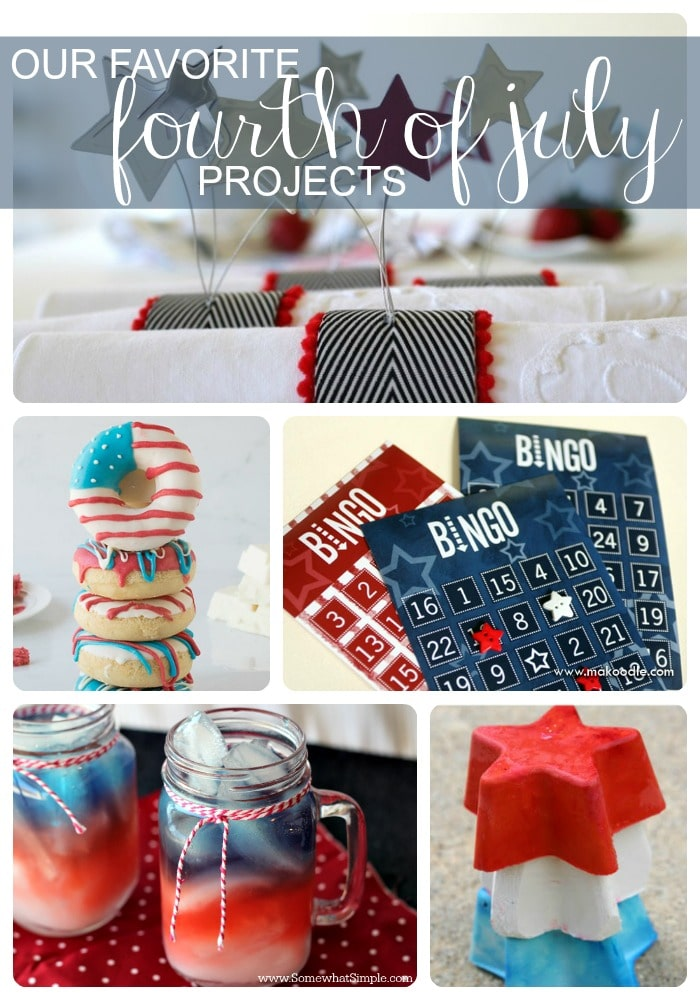 4th_of_july_projects