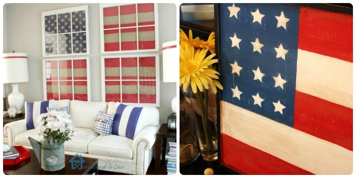 Our Favorite 4th of July Projects 3