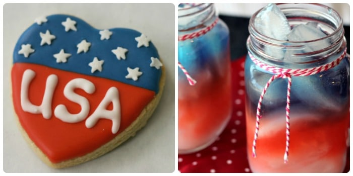 Our Favorite 4th of July Projects 5