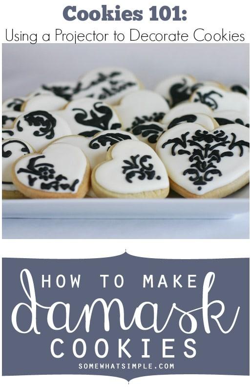 damask-cookies