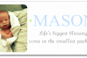 mason announcement