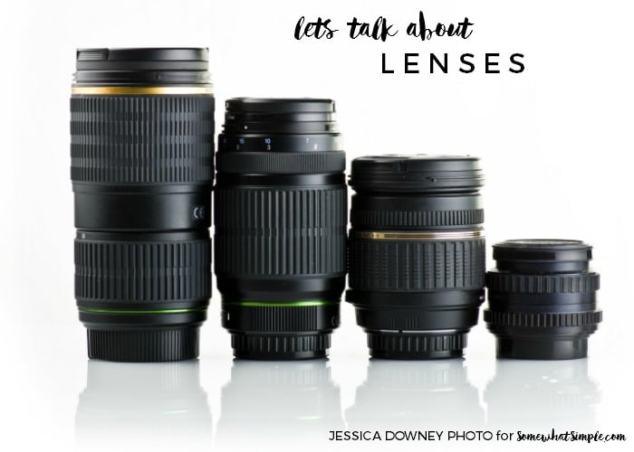 photography tips - lenses 8
