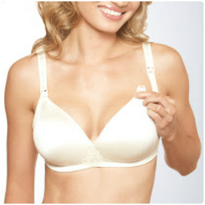 best_nursing_bra_2