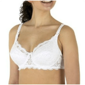 best_nursing_bra_3
