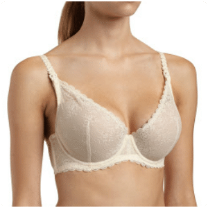 best_nursing_bra_4