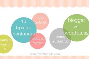 starting-a-blog-2