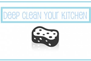 deep-clean-your-kitchen-pic-300x145