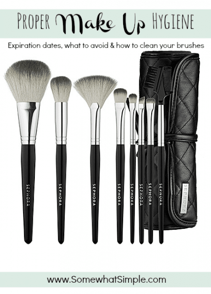 makeup brush 2
