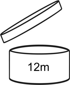 open jar symbol