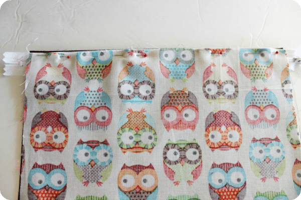 school book zipper pouch 2