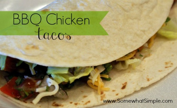 brother s chicken tacos the pioneer woman my brother s chicken tacos ...