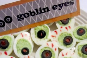 goblin-eyes-featured-image