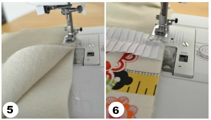3 How to Make a Sewing Machine Cover.jpg