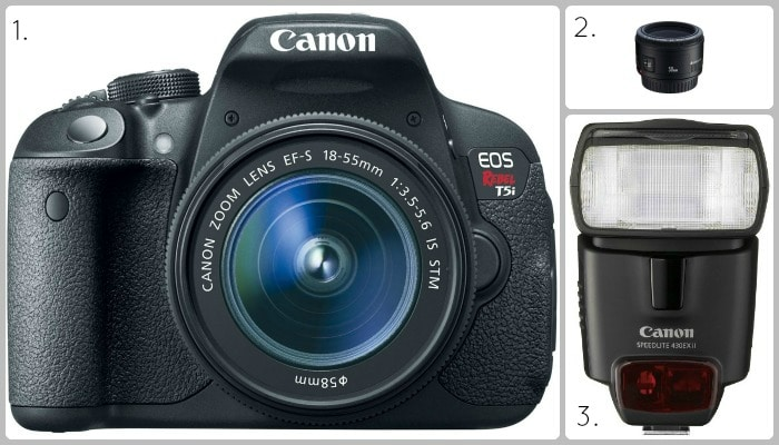 photographer_gift_guide_1