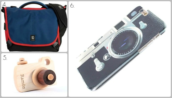 photographer_gift_guide_2