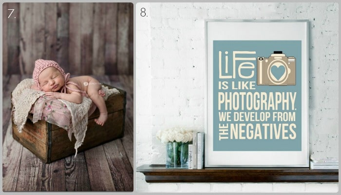 photographer_gift_guide_3