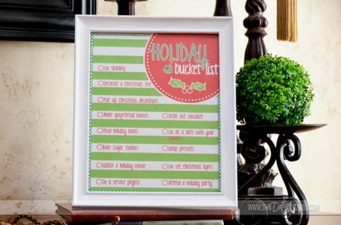 holiday-bucket-list-1