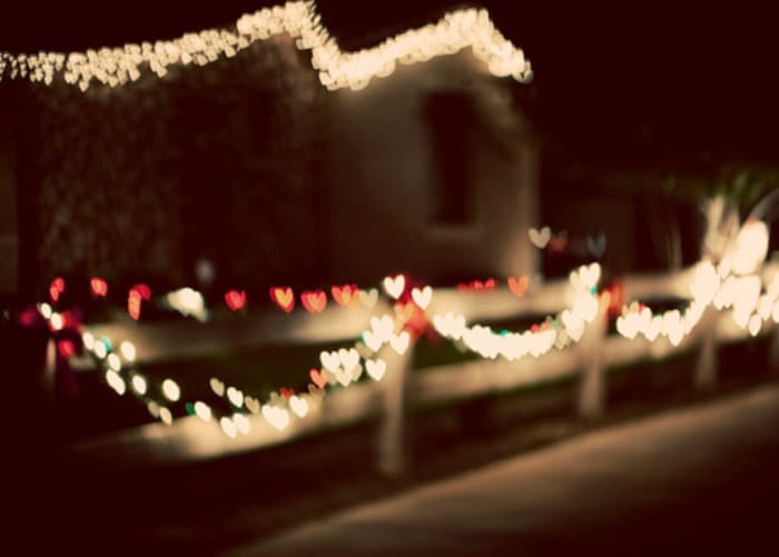 holiday lights 4