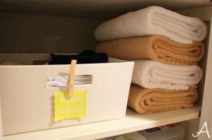 linen closet6