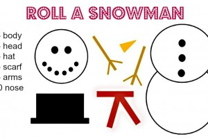 roll-a-snowman1