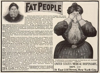 fatpeoplead
