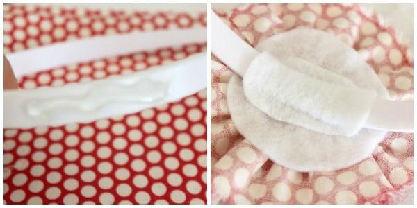 valentine headband 5