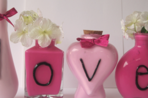 easy-valentine-craft