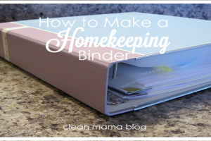 how to make a homekeeping binder690pic
