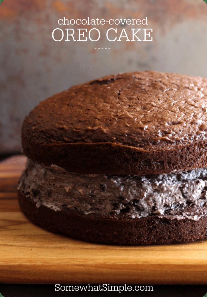 oreo_cake_1