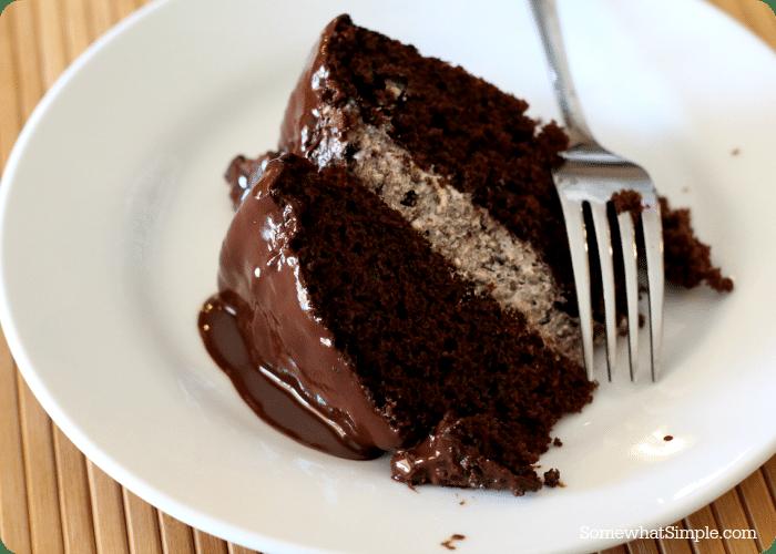oreo_cake_7